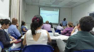 FRGS Workshop - Jul 2014 - 002