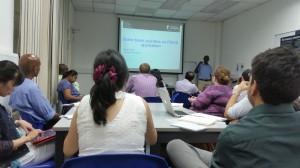 FRGS Workshop - Jul 2014 - 003