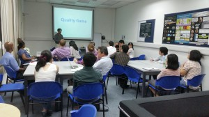 FRGS Workshop - Jul 2014 - 005