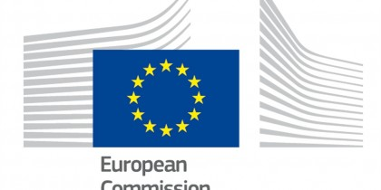 Europeam Commission (downloaded from Google 17 Aug 2013, labelled as free to reuse)