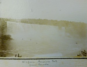 ms57 Niagra photo