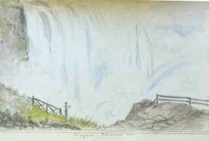 ms57 Niagra sketch