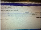 Using the library catalogue to identify items