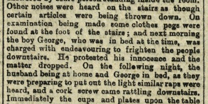 Nottingham_Journal_7_March_1883