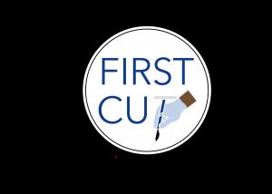 First Cut Programme Logo