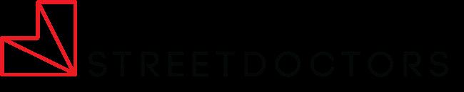 StreetDoctors Logo