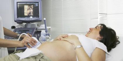 ultrasound