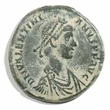 Valentinian_II