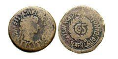 Sejanus_Tiberius_As