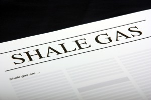 Shale Gas document
