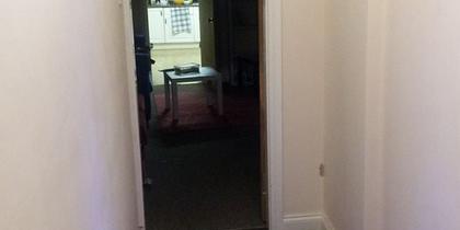 housecorridor-420x210