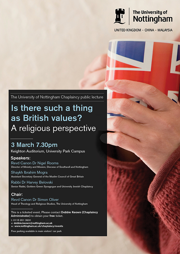 British values edited no printers marks