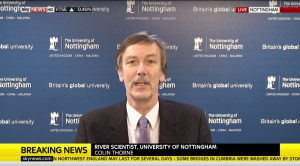 Colin Thorne on Sky News 07.12.15 (3)