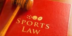 Sports-Law-000073252849_Medium