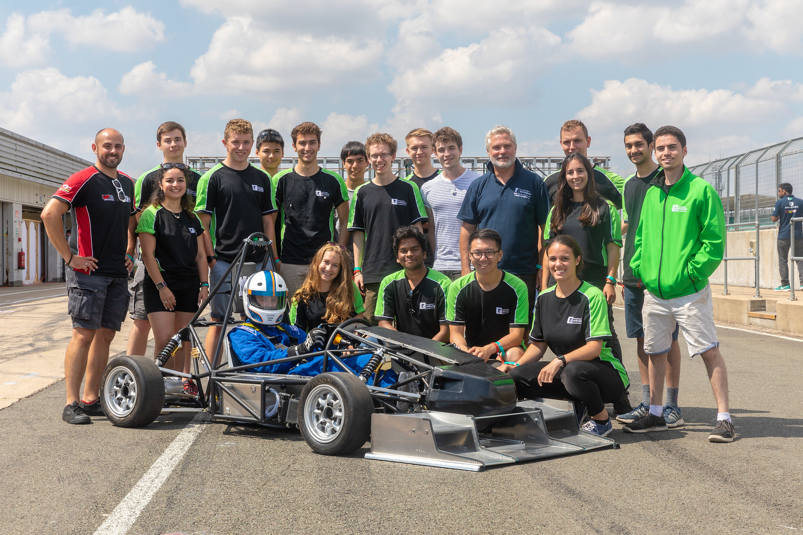 first electric motor car. Formula Student Racing. Photos By Alex Wilkinson Media. \u201c First Electric Motor Car