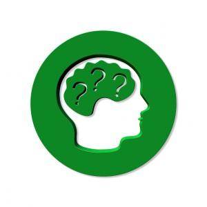 brain tile-214364_1280