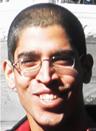 Sudeep Bhatia Web