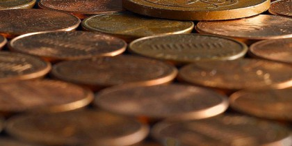Penny_pennies_coins_copper 600 x 300