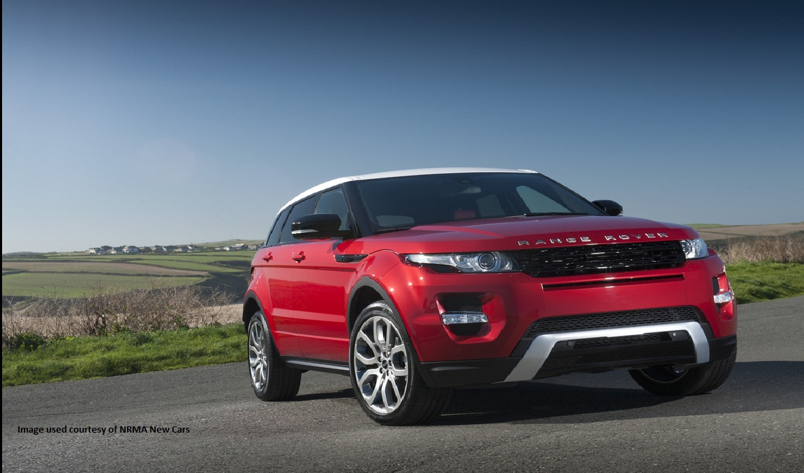 Jaguar Land Rover Thought Evoquing Nubs Postgrad Careers