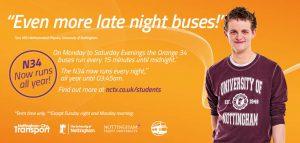 001888 Facebook Evening Buses_ART
