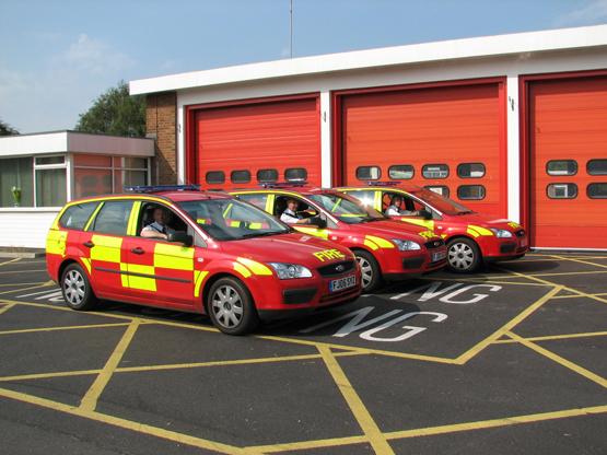 Best Car Rescue Service