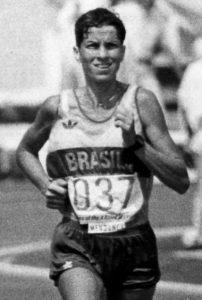4_Eleonora-Mendonca_1984Olympics