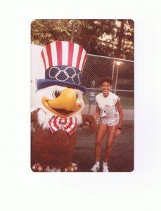 5_Eleonora-Mendonca_1984Olympics
