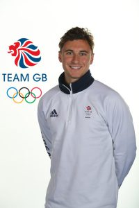 Team+GB+Kitting+Out+Ahead+Rio+2016+Olympic+jpX65yrz2wSl