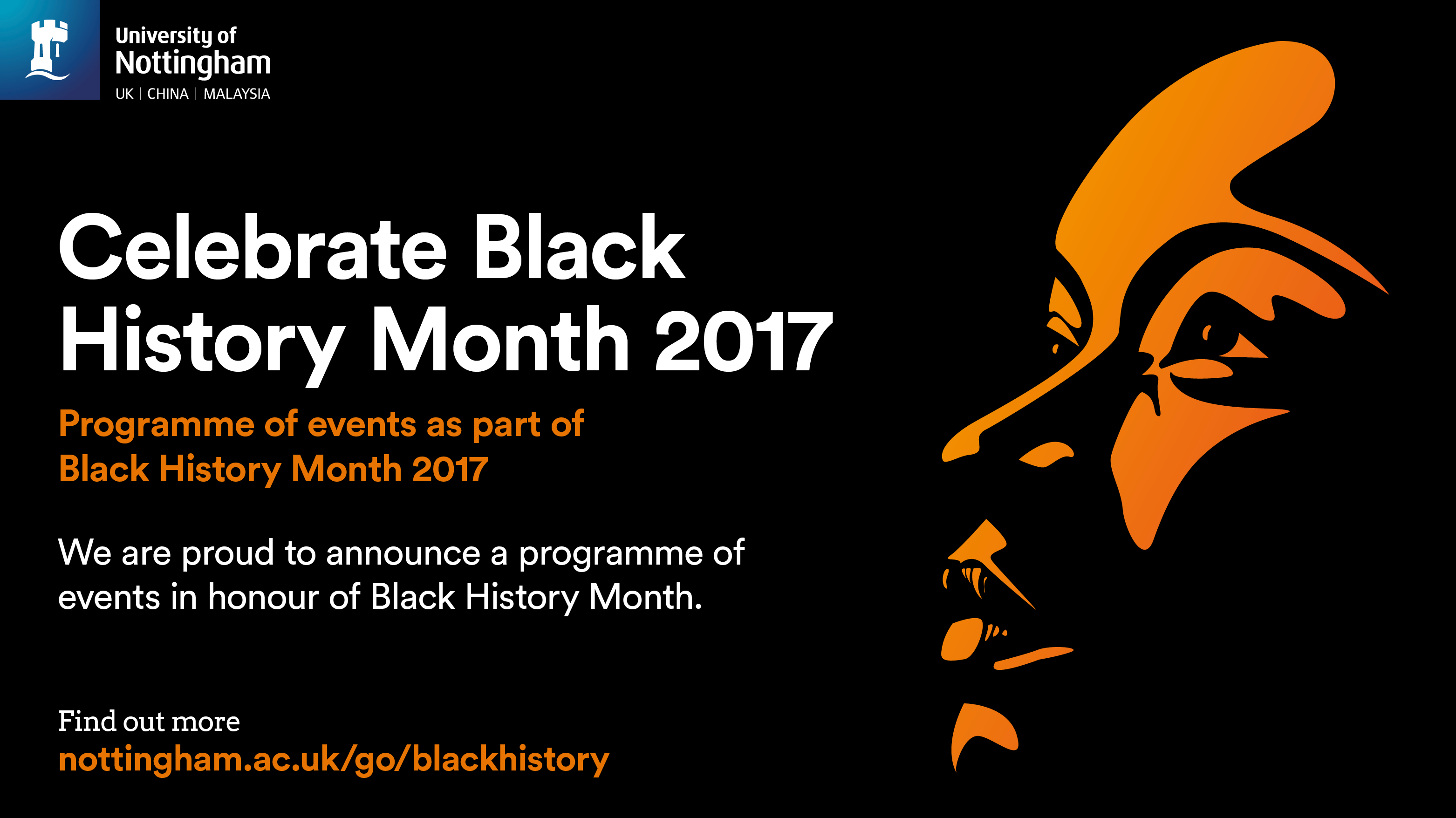 Black History Month 2017 Commences People And Culture