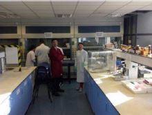 Drug Discovery Team