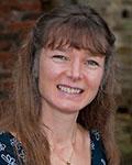 Tracey Bradshaw