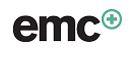 electronic medicines compendium logo