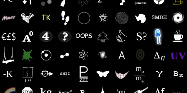 Sixty Symbols Archives Physics