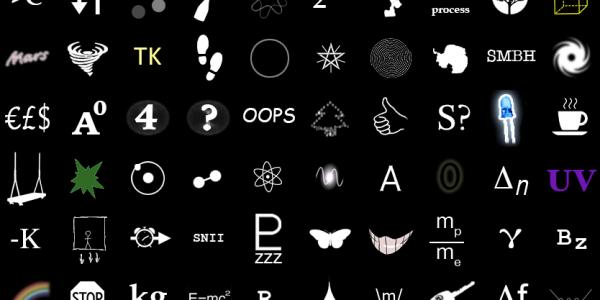 Sixty Symbols Archives Physics