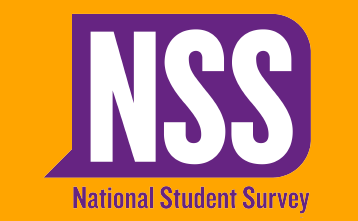 2017 National Student Survey (NSS) results - Physics