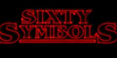 Sixty Symbols