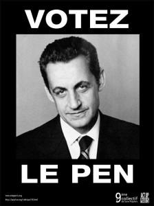 SarkozyLePen-224x300.jpg