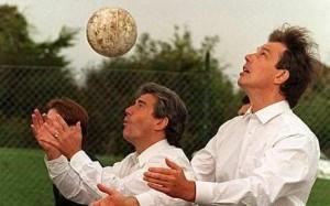 blairfootball-300x187.jpg