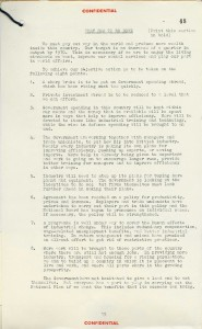 Image from the National Archives