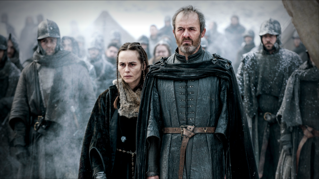 Stannis_dance_of_dragons