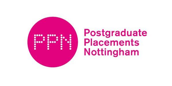 PPN Logo pink