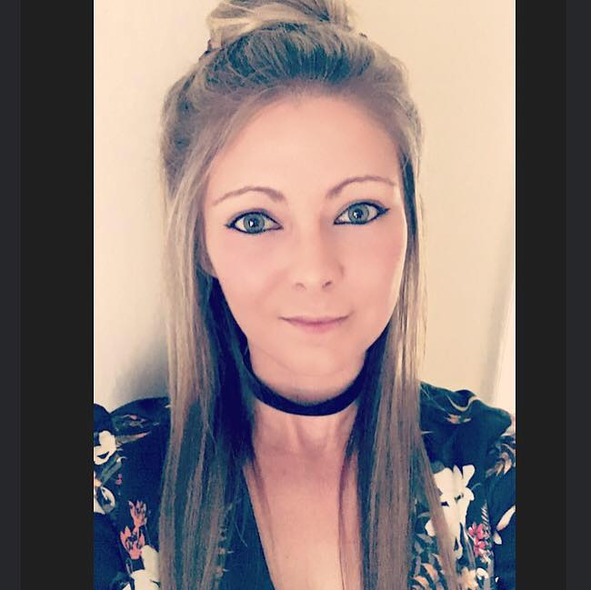 Leanne Williamson
