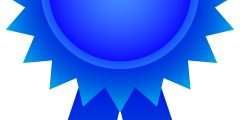 blue-ribbon-award-clip-art-free_59938