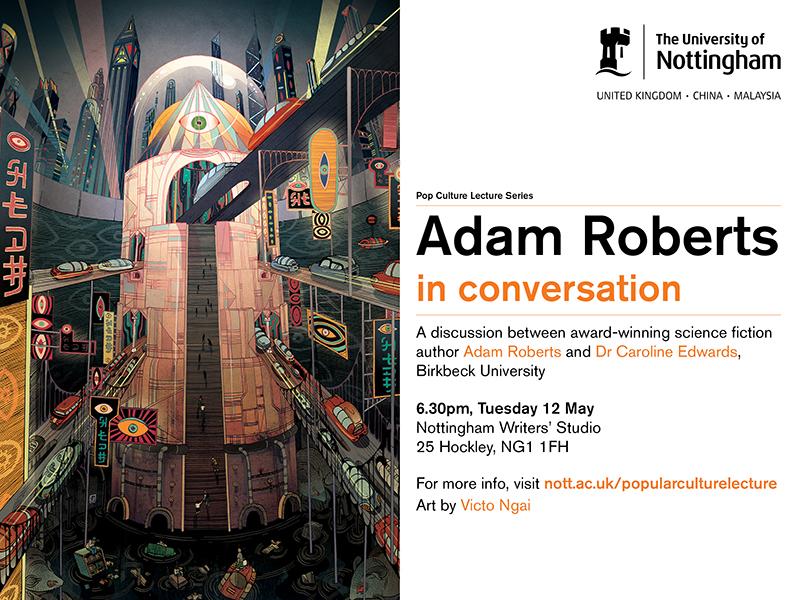 Adam Roberts 800x600
