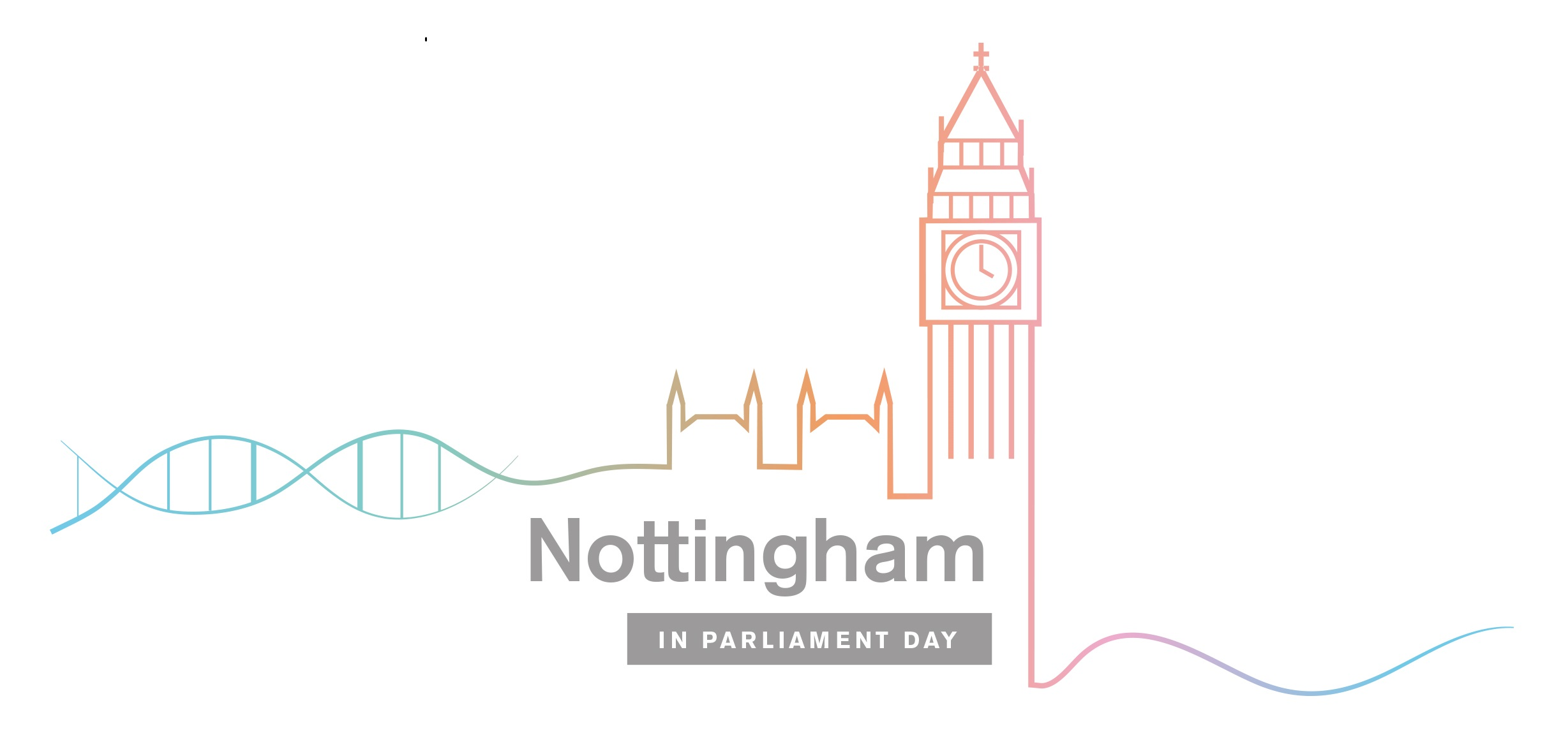 040316_Nottingham_In_Parliament
