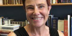Professor Judith Still is a Fellow of the British Academy