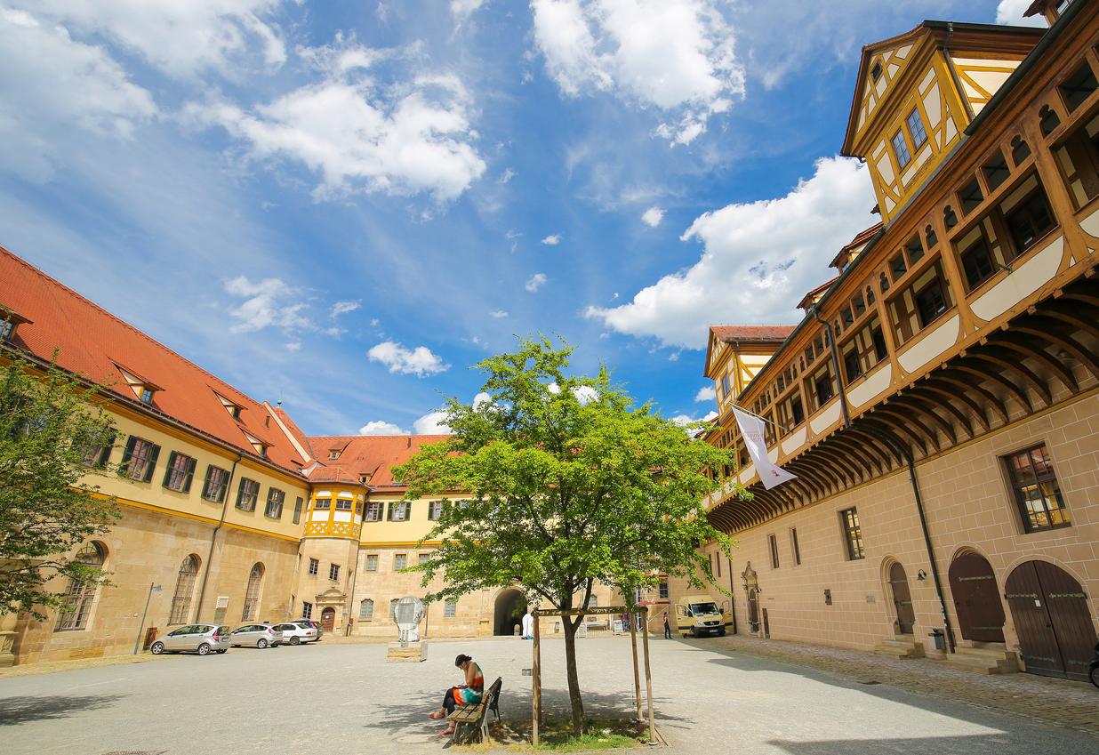 University of Tübingen