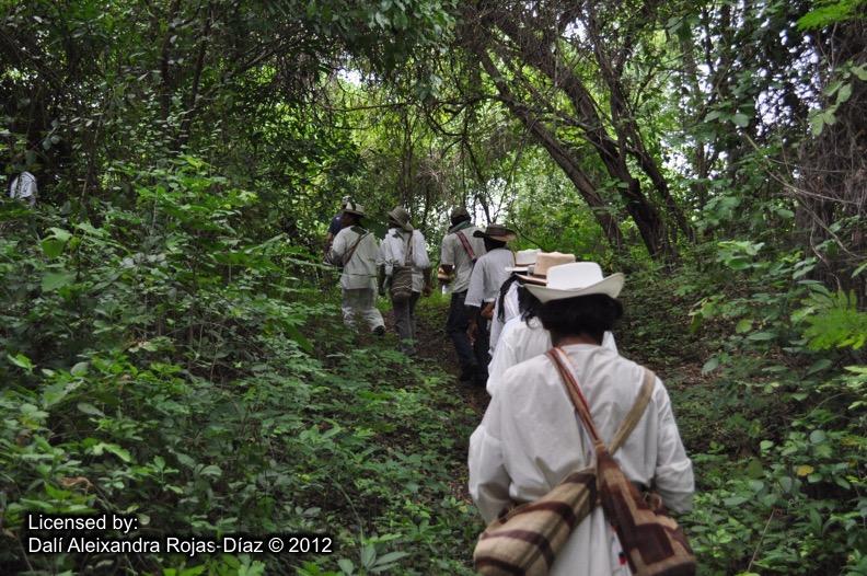 Image result for Cultural & Traditional Blog