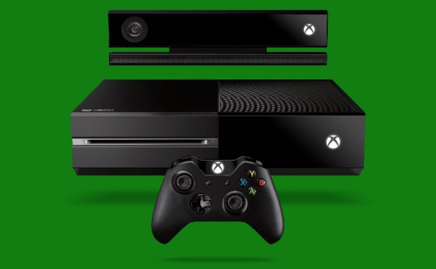 Xbox one x unveiling: everything we know so far | den of geek.