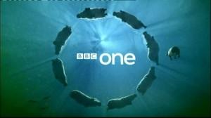BBC One hippos ident
